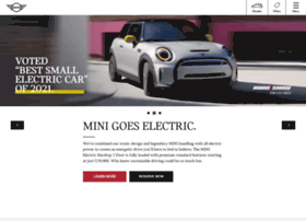 dealers.miniusa.com