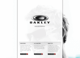 dealers.oakley.com