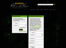 dealers.riteintherain.com
