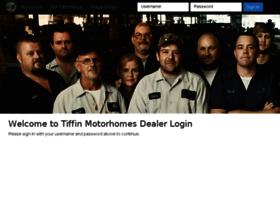 dealers.tiffinmotorhomes.com
