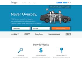 dealers.unhaggle.com