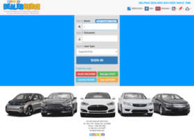 dealerserve.com