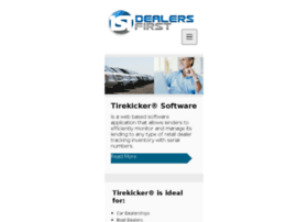 dealersfirst.com