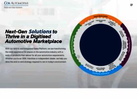 dealersolutions.com.au