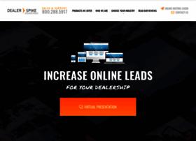 dealerspike.com