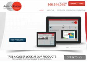 dealersprocess.com
