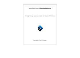 dealertoyotajakarta.com