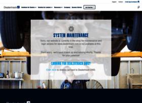 dealertrack.com
