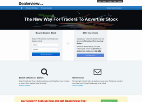 dealerview.co.uk