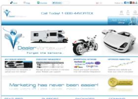 dealervortex.com