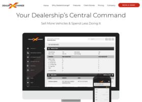 dealerxchange.com