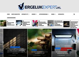 dealexpert.nl