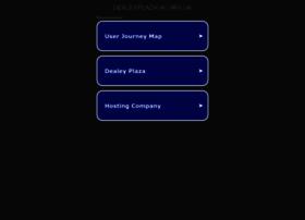 dealeyplazauk.org.uk