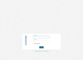 dealflow.capnamic.de