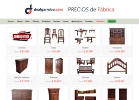dealgarrobo.com