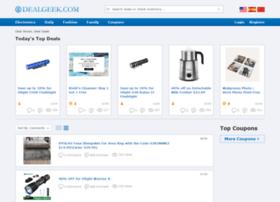 dealge.com