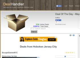 Dealhandler.com