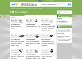 dealhot.com.au