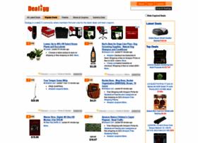 dealigg.com