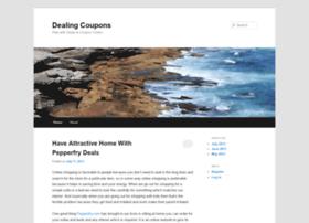 dealingcoupons.wordpress.com