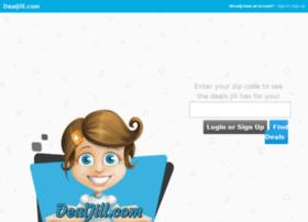 dealjill.com