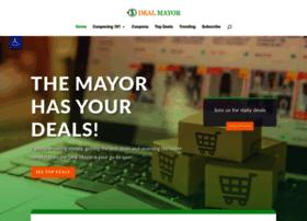 dealmayor.com