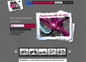 dealmywheel.fr