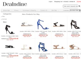 dealndine.com.au