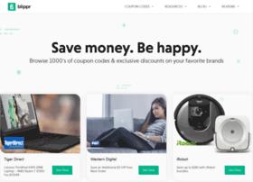 dealnerd.net