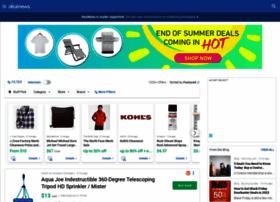 dealnews.com