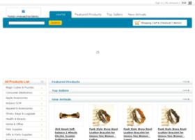 dealperfect.com