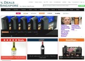 deals-malaysia.com