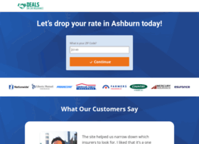 deals-on-carinsurance.com