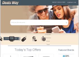 deals-way.com