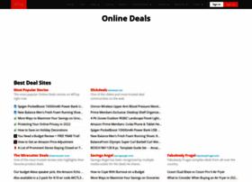 deals.alltop.com