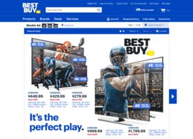 deals.bestbuy.com