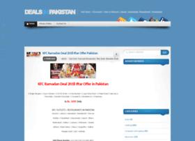 deals.com.pk