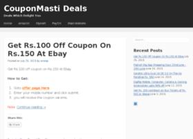 deals.couponmasti.net