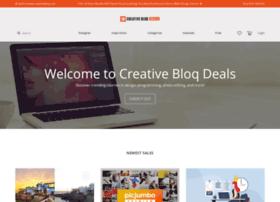 deals.creativebloq.com