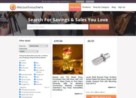 deals.discountvouchers.co.uk