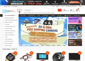 deals.dx.com