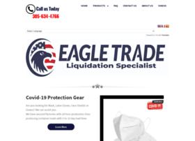 deals.eagletrade.com