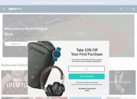 deals.fansided.com