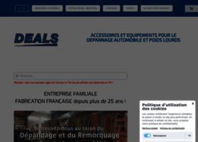 deals.fr