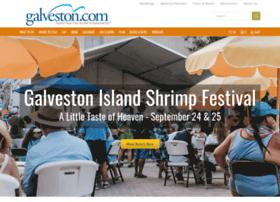 deals.galveston.com