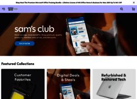 deals.geekdad.com
