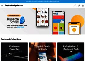 deals.geeky-gadgets.com