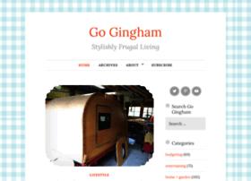 deals.gogingham.com