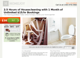 deals.homejoy.com