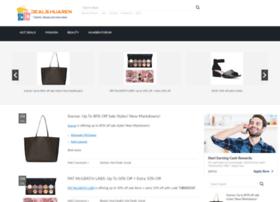 deals.huaren4us.com